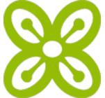 Presumed Abundance's Logo