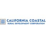 Cal Coastal Rural Development Corp's Logo