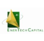 Enertech Capital ECP I's Logo