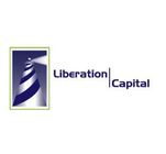 Liberation Capital's Logo
