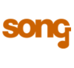 SONG Investment Advisors's Logo