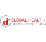 JP Morgan Chase Foundation Global Health Investment Fund's Logo