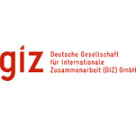 German Development Agency's Logo
