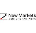New Markets Venture Partners's Logo