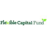 Flexible Capital Fund's Logo