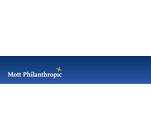 Mott Philanthropic's Logo