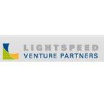 Lightspeed Venture Partners's Logo