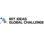 MIT Global Challenge's Logo