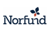 Logo for Funder #897 'Norfund Norwegian Investment Fund for Developing Countries'