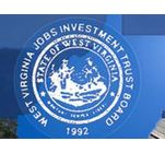West Virginia Jobs Investment Trust's Logo