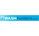 Washfunders's Logo