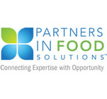 Partners in Food Solutions's Logo