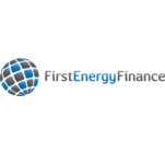 First Energy Finance's Logo