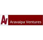 Aravaipa Ventures's Logo