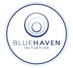 Blue Haven Initiative's Logo