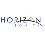 Horizon Equity Partners Fund I's Logo