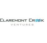 Claremont Creek's Logo