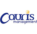 Cauris Management Cauris Croissance's Logo