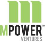 MPower Foundation's Logo