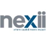 Nexii's Logo