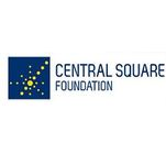 Centre Square Foundation's Logo