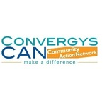 Convergys Foundation's Logo