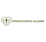 African Capital Alliance 's Logo