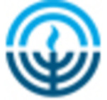 Jewish Federations of North America (JFNA) Social Venture Fund's Logo