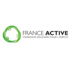 France Active's Logo