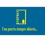 Incubadora de Microempresas Productivas's Logo