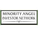 2x Angel Investor Network's Logo