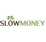 Slow Money's Logo