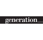 Generation Investment Management's Logo