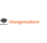 Changemakers's Logo