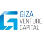 Giza Venture Capital's Logo