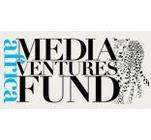 Africa Media Venture Fund's Logo
