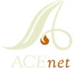 ACEnet Ventures's Logo