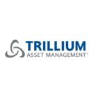 Trillium Asset Management's Logo