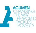 Acumen's Logo
