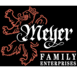 Meyer Family Enterprises's Logo