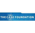 Case Foundation's Logo
