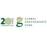 Global Greengrants Global Greengrants Fund's Logo