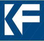 Knight Foundation Prototype Fund's Logo