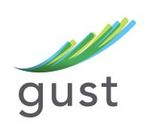 GUST's Logo