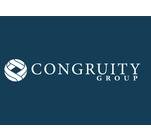 Congruity Group's Logo