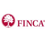FINCA 's Logo