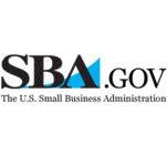 Small Business Administration SBIC (Small Business Investment Company)'s Logo
