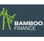 Bamboo Finance Bamboo Microfinance BOPE Fund's Logo
