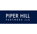 Piper Hill Partners's Logo