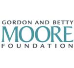 Gordon and Betty Moore Foundation's Logo